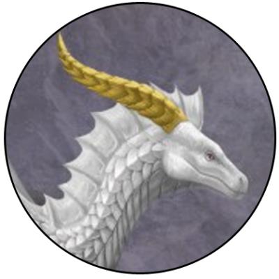 Beta analysis icon