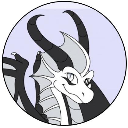 Echo Tempest analysis icon