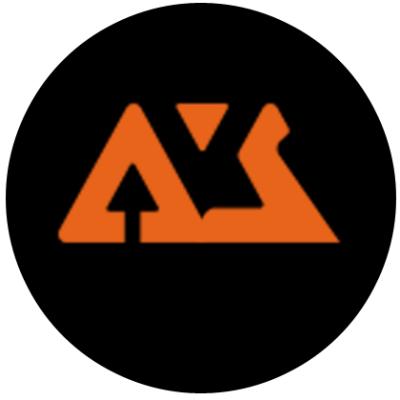 Indicators icon