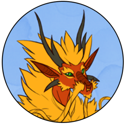 Maundrill analysis icon