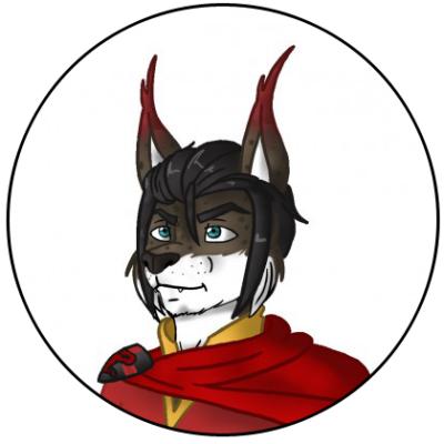 Sir Mephis Karonara analysis icon