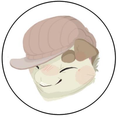 Napstar analysis icon