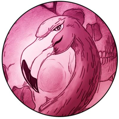 Pinion's Story icon