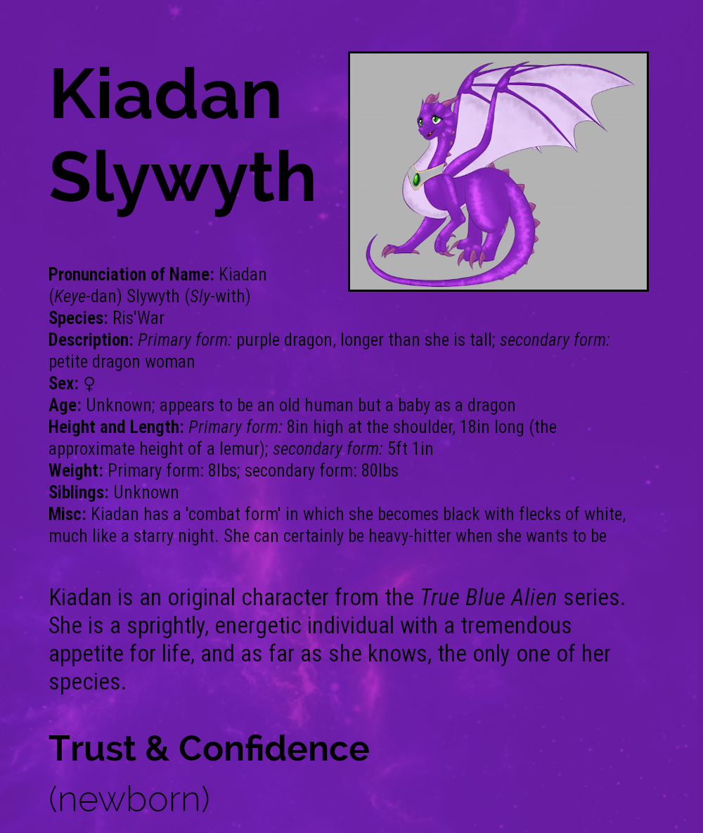 Kiadan Slywyth Infographic Stub
